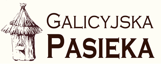 GalicyjskaPasieka.pl